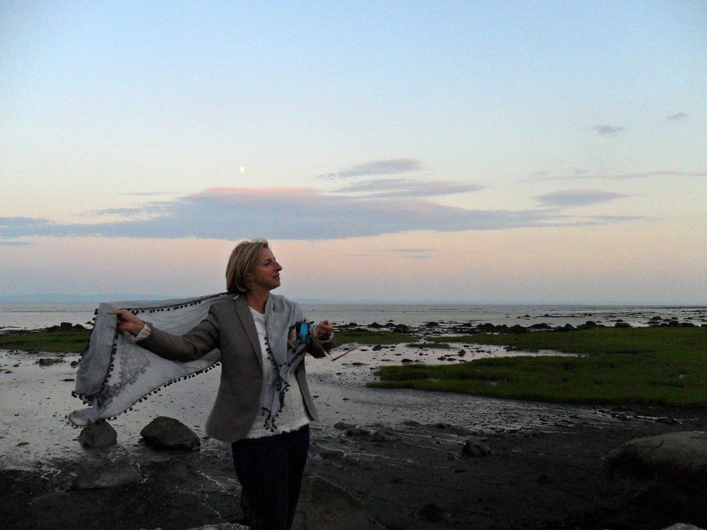 JulieMooreCantieni-LandscapeDesigner