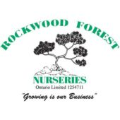 Rockwood Forest Nurseries