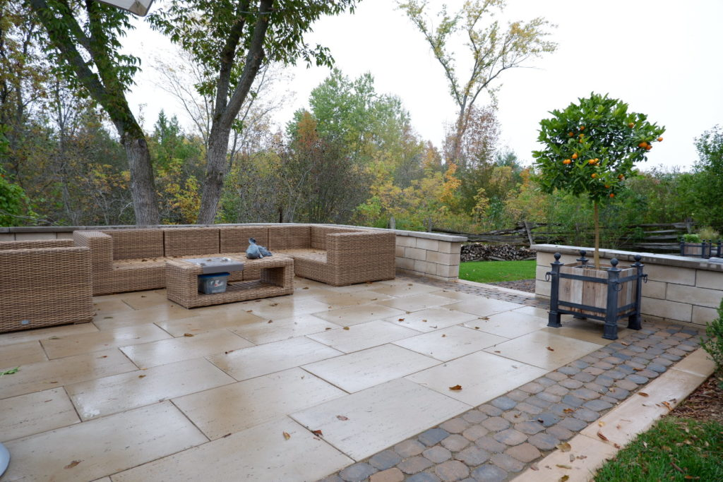 After-NorthWestCornerModernLandscapeDesigners
