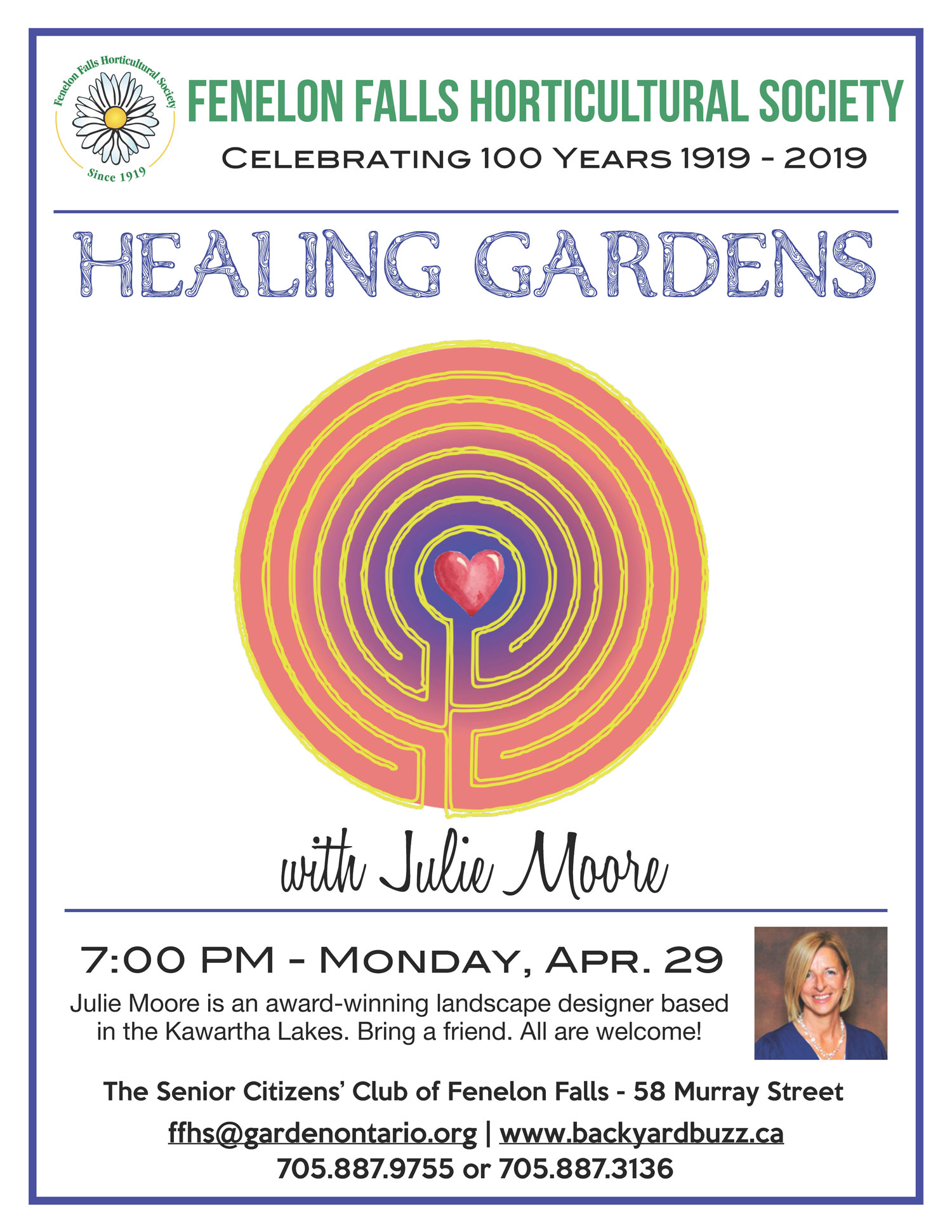 JulieMoore-Cantieni-HealingGardens