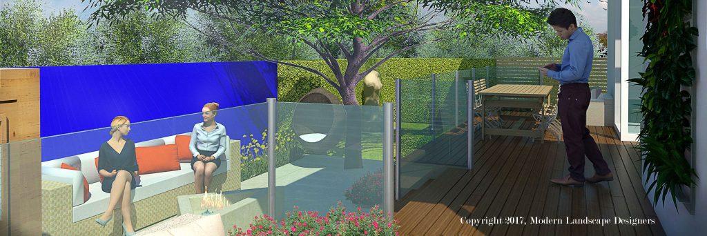 LincolnGreenDrive-3D-juliemoorecantieni